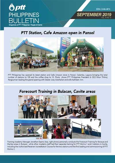 ptt-bulletin-september-2019-thmb